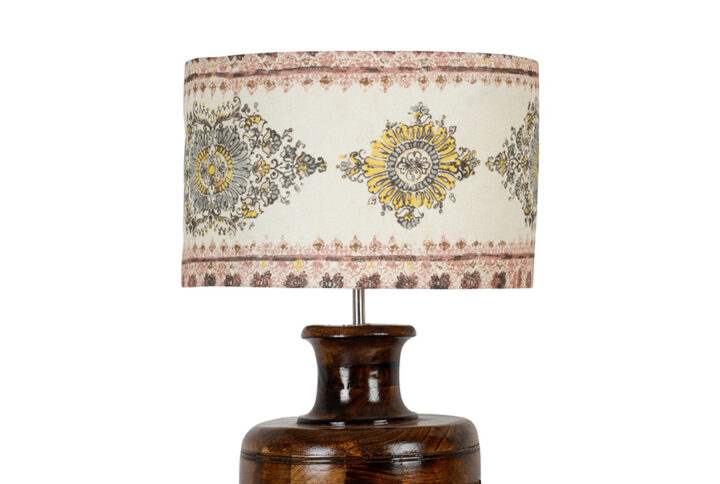 Modern Lampshades that Add Elegance to Your Home