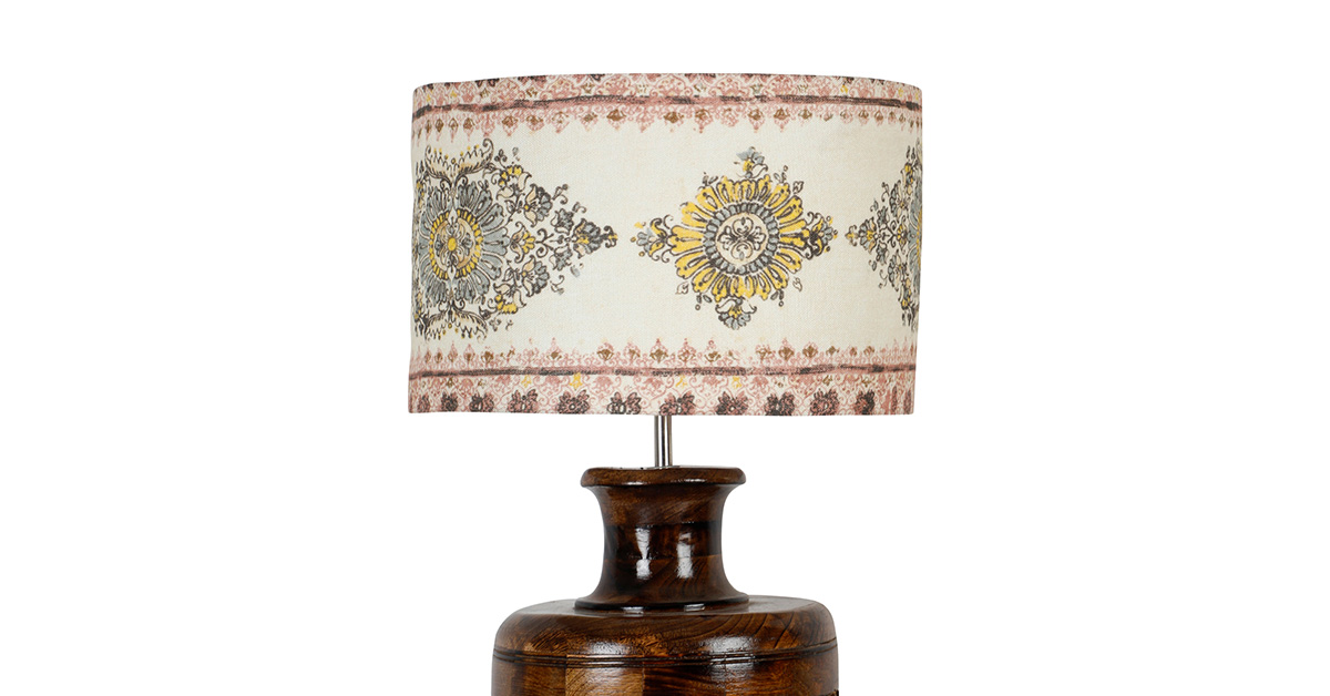 Featured Lampshade