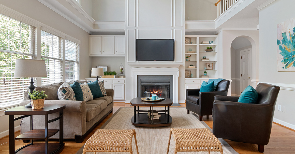 Living-Room-Featured-Image-3