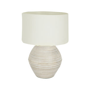 Atury L Table Lamp