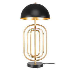 Gold-Turner-Table-Lamp-1