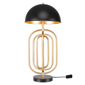 Gold-Turner-Table-Lamp-8