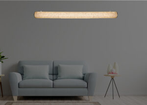 Dew Wall Light