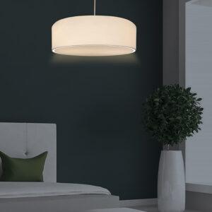 Halo Pendant Lamp