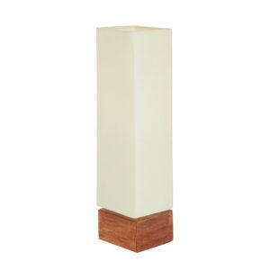 Ocley Table Lamp