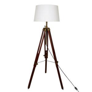 Acten-Floor-Lamp-1