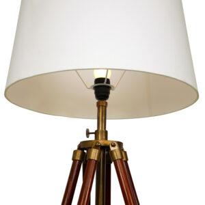 Acten-Floor-Lamp-2