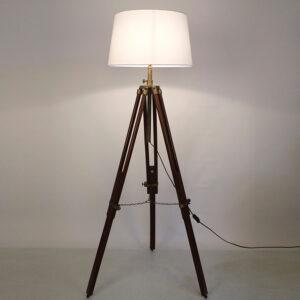 Acten-Floor-Lamp-3