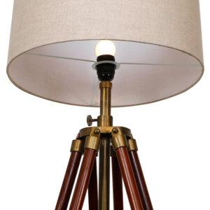 Acten-Tripod-Floor-Lamp-2