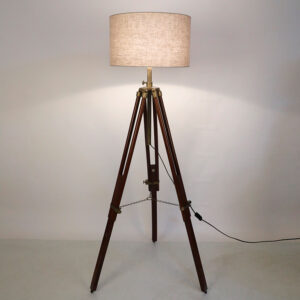 Acten-Tripod-Floor-Lamp-3