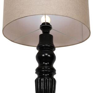 Clarkwood-Floor-Lamp-2