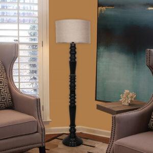 Clarkwood Floor Lamp