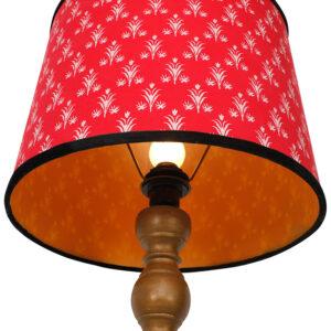Cuffle-Floor-Lamp-2