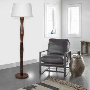 Eulin Floor Lamp
