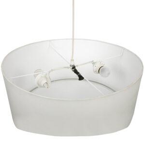 Halo-Pendant-Lamp-3