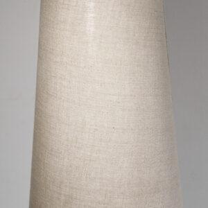 Long Cone Lamp Shade-4