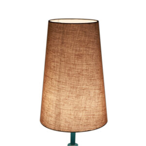 Long Cone Lamp Shade-6