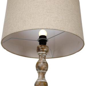 Marlerville-Floor-Lamp-2