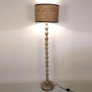 Marlerville-Floor-Lamp-3
