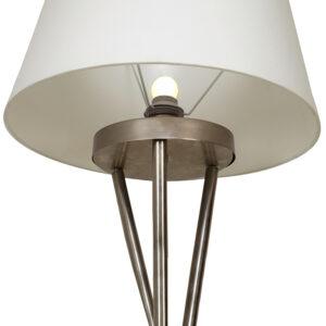 Minsor-Floor-Lamp-2