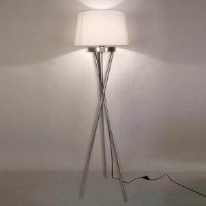 Minsor-Floor-Lamp-4