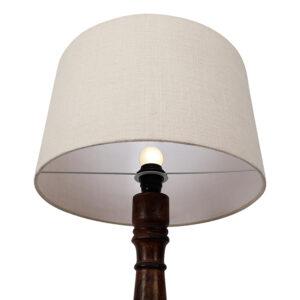 Nora-Floor-Lamp-1