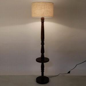 Nora-Floor-Lamp-4